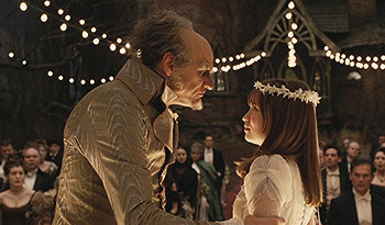 http://static.tvtropes.org/pmwiki/pub/images/old_man_marrying_a_child_1.jpg