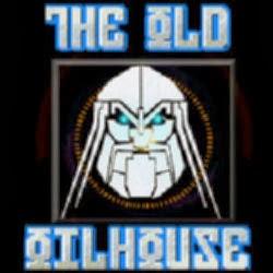 https://static.tvtropes.org/pmwiki/pub/images/old_oilhouse_3504.jpg