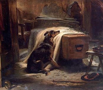 https://static.tvtropes.org/pmwiki/pub/images/old_shepherds_chief_mourner.jpg
