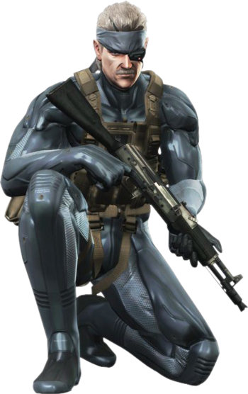 https://static.tvtropes.org/pmwiki/pub/images/old_snake_mgs4.png