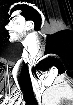 https://static.tvtropes.org/pmwiki/pub/images/oldboy_manga_389.jpg
