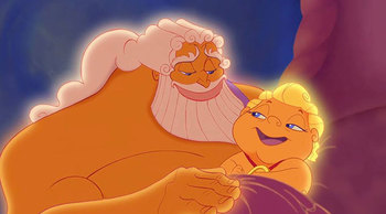http://static.tvtropes.org/pmwiki/pub/images/oldies_but_goodies_disney_edition_zeus.jpg