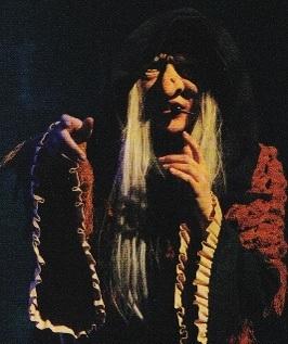 https://static.tvtropes.org/pmwiki/pub/images/oldwomanlive.jpg