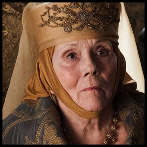 https://static.tvtropes.org/pmwiki/pub/images/olenna_tyrell.png