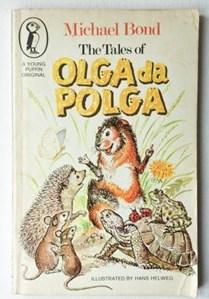 https://static.tvtropes.org/pmwiki/pub/images/olgadapolga_book_original_0.jpg