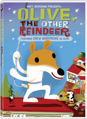 http://static.tvtropes.org/pmwiki/pub/images/olive_the_other_reindeer.jpg