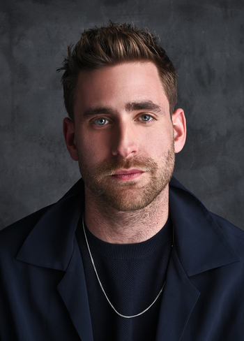 Image result for oliver jackson-cohen