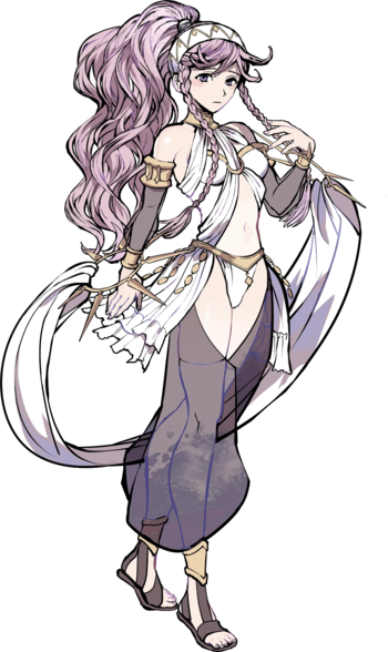 http://static.tvtropes.org/pmwiki/pub/images/olivia_heroes.png