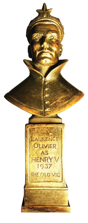 https://static.tvtropes.org/pmwiki/pub/images/olivier_awards_statue_pnj0lb.jpg