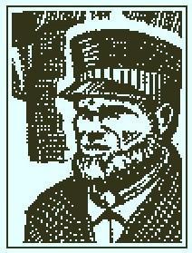 https://static.tvtropes.org/pmwiki/pub/images/olus_wiater.jpg
