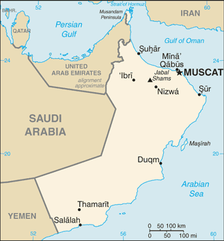 http://static.tvtropes.org/pmwiki/pub/images/oman-cia_wfb_map_9115.png