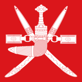 https://static.tvtropes.org/pmwiki/pub/images/omani_national_emblem.png