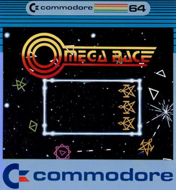 https://static.tvtropes.org/pmwiki/pub/images/omega_race.png