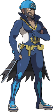 http://static.tvtropes.org/pmwiki/pub/images/omega_ruby_alpha_sapphire_archie_2631.png