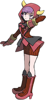 http://static.tvtropes.org/pmwiki/pub/images/omega_ruby_alpha_sapphire_courtney_9077.png