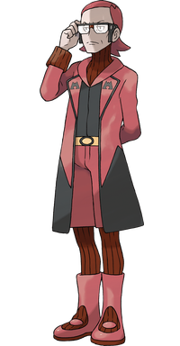 http://static.tvtropes.org/pmwiki/pub/images/omega_ruby_alpha_sapphire_maxie_6942.png
