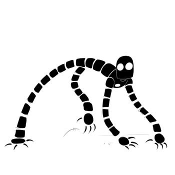 https://static.tvtropes.org/pmwiki/pub/images/omen.png