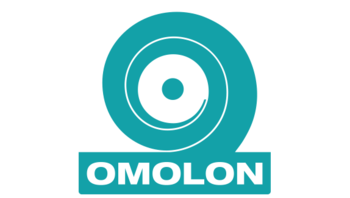 https://static.tvtropes.org/pmwiki/pub/images/omolon.png