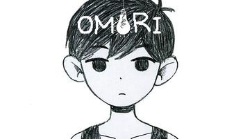 https://static.tvtropes.org/pmwiki/pub/images/omori.jpg