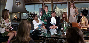 http://static.tvtropes.org/pmwiki/pub/images/on-her-majestys-secret-service-james-bond-george-lazenby-angels-of-death12_9020.png