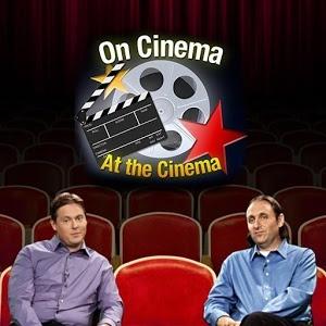 https://static.tvtropes.org/pmwiki/pub/images/on_cinema.jpg