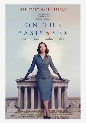 https://static.tvtropes.org/pmwiki/pub/images/on_the_basis_of_sex_2018_film_poster.jpg