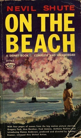 https://static.tvtropes.org/pmwiki/pub/images/on_the_beach_cover.jpg