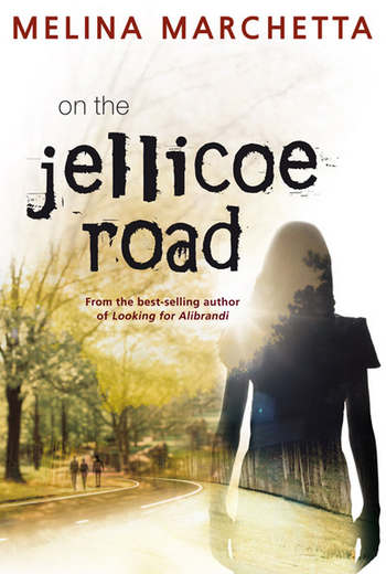 https://static.tvtropes.org/pmwiki/pub/images/on_the_jellicoe_road.png