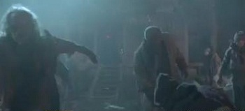 http://static.tvtropes.org/pmwiki/pub/images/once-upon-a-time-promo-into-the-deep_450x189_8432.jpg