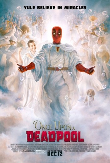 https://static.tvtropes.org/pmwiki/pub/images/once_upon_a_deadpool_poster_405x600.jpg