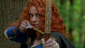 https://static.tvtropes.org/pmwiki/pub/images/once_upon_a_time_5x01_the_dark_swan_merida_in_the_enchanted_forest.jpg