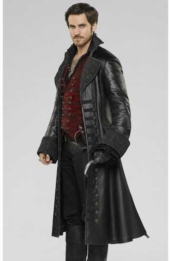 https://static.tvtropes.org/pmwiki/pub/images/once_upon_a_time_coat.jpg