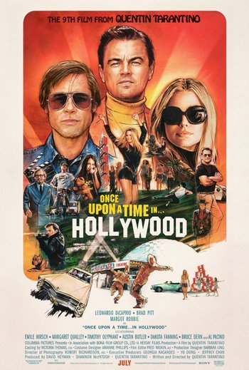 https://static.tvtropes.org/pmwiki/pub/images/once_upon_a_time_in_hollywood_poster_new_header_2_1200_1778_81_s.jpg