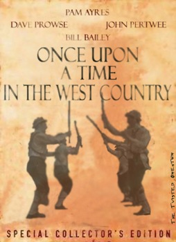 http://static.tvtropes.org/pmwiki/pub/images/once_upon_a_time_in_the_west_country_3275.jpg