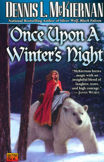 https://static.tvtropes.org/pmwiki/pub/images/once_upon_a_winters_night.png