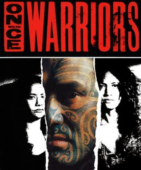 http://static.tvtropes.org/pmwiki/pub/images/once_were_warriors_poster_5345.jpg
