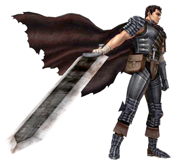 http://static.tvtropes.org/pmwiki/pub/images/one-handed-zweihander_berserk_4311.png