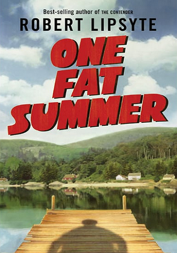 https://static.tvtropes.org/pmwiki/pub/images/one_fat_summer.png