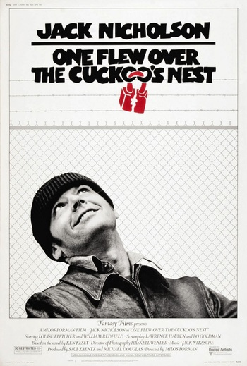 https://static.tvtropes.org/pmwiki/pub/images/one_flew_over_the_cuckoos_nest_ver1_xlg.jpg