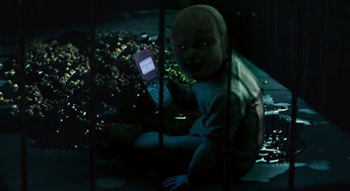 http://static.tvtropes.org/pmwiki/pub/images/one_missed_call_nightmare_fuel.png