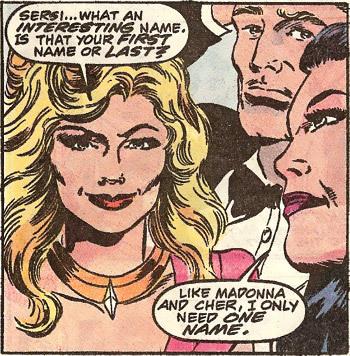 phrase... super diana hunter milf talk, what