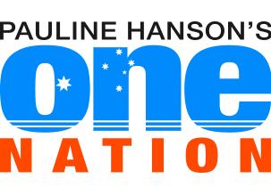 https://static.tvtropes.org/pmwiki/pub/images/one_nation_logo_web.jpg