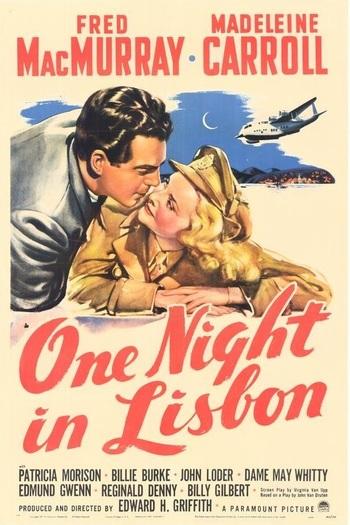 https://static.tvtropes.org/pmwiki/pub/images/one_night_in_lisbon.jpg