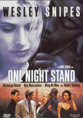 https://static.tvtropes.org/pmwiki/pub/images/one_night_stand.jpg