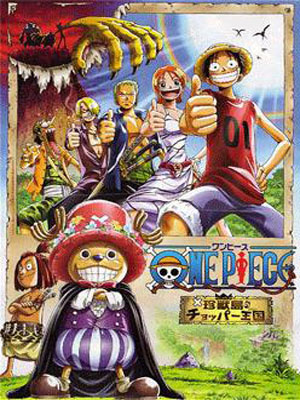 https://static.tvtropes.org/pmwiki/pub/images/one_piece_choppers_kingdom_9905.jpg