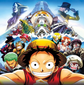 https://static.tvtropes.org/pmwiki/pub/images/one_piece_dead_end_adventure_cover.jpg