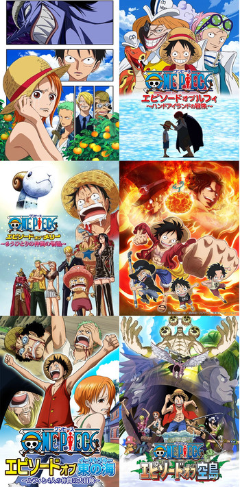 https://static.tvtropes.org/pmwiki/pub/images/one_piece_episode_of.jpg