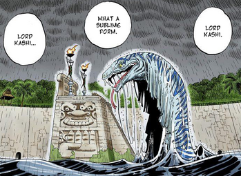 https://static.tvtropes.org/pmwiki/pub/images/one_piece_kashigami.png