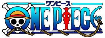 One Piece (Franchise) - TV Tropes