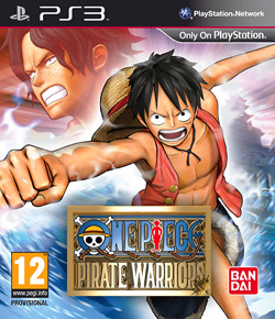http://static.tvtropes.org/pmwiki/pub/images/one_piece_pirate_warriors_cover_1199.jpg